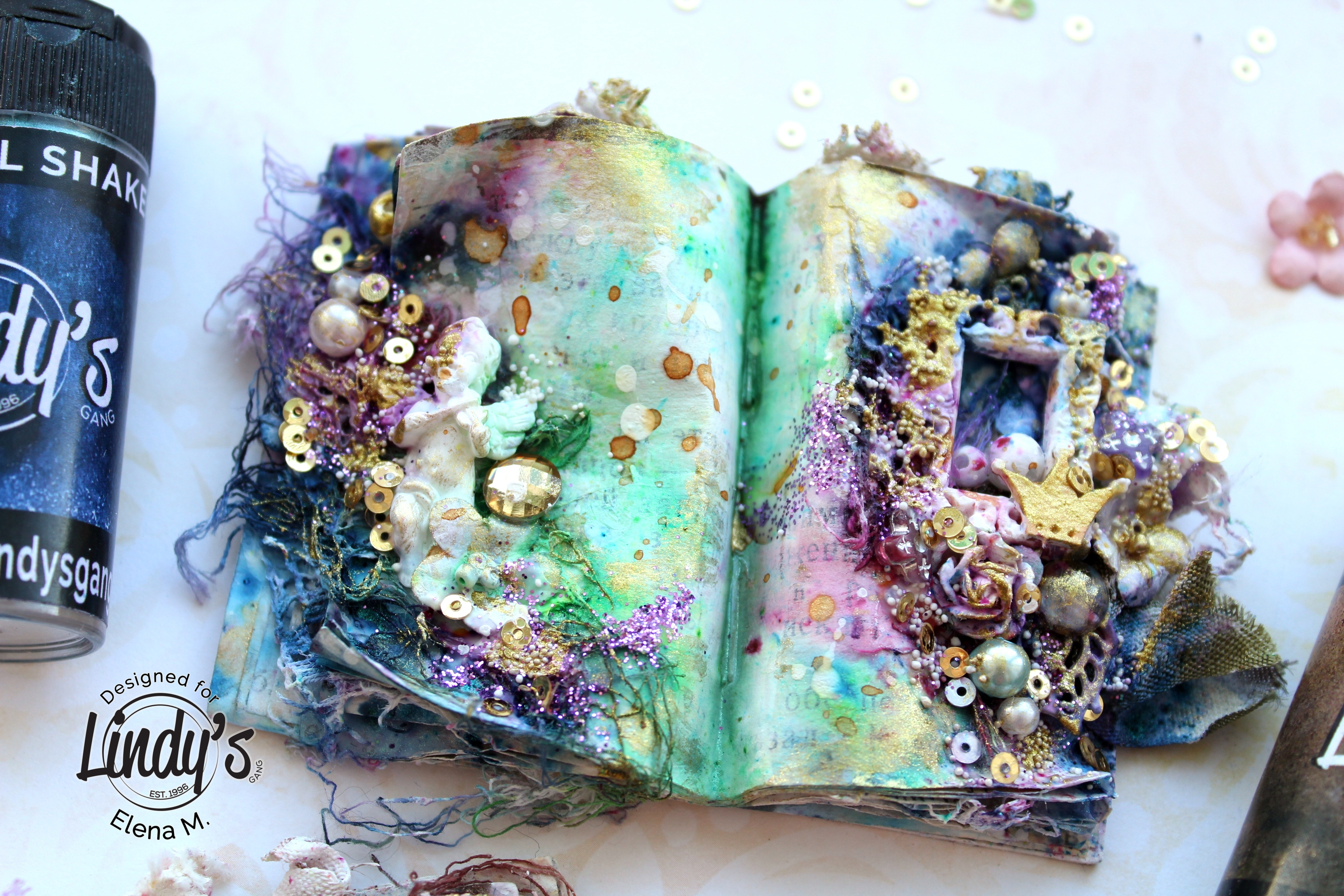 ATC-Books-Elena-Martynova5