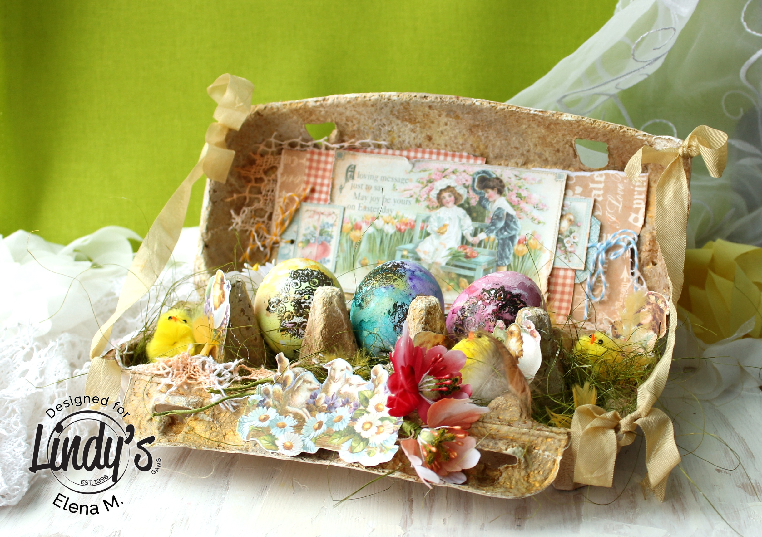 Box-Eggs-Easter-Elena-Martynova (1)
