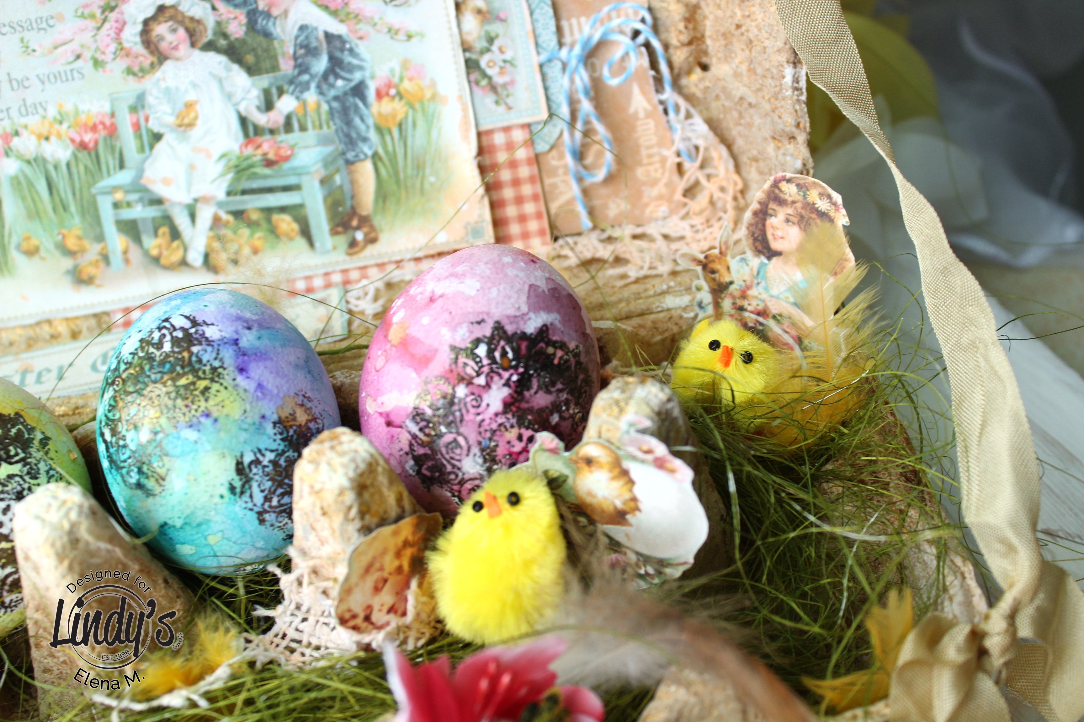 Box-Eggs-Easter-Elena-Martynova (6)