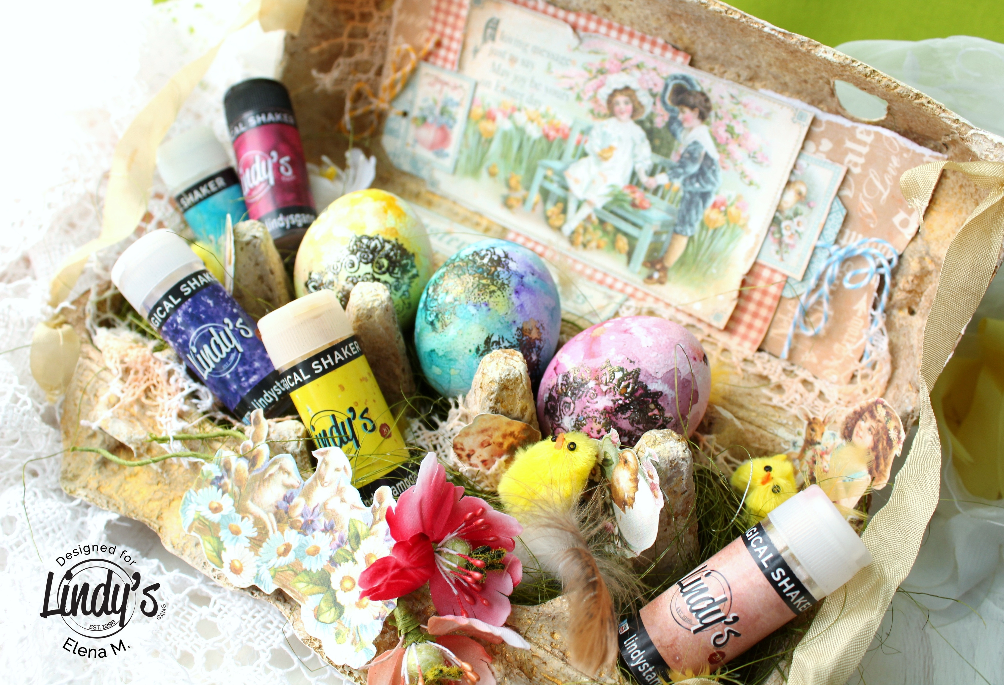 Box-Eggs-Easter-Elena-Martynova (8)