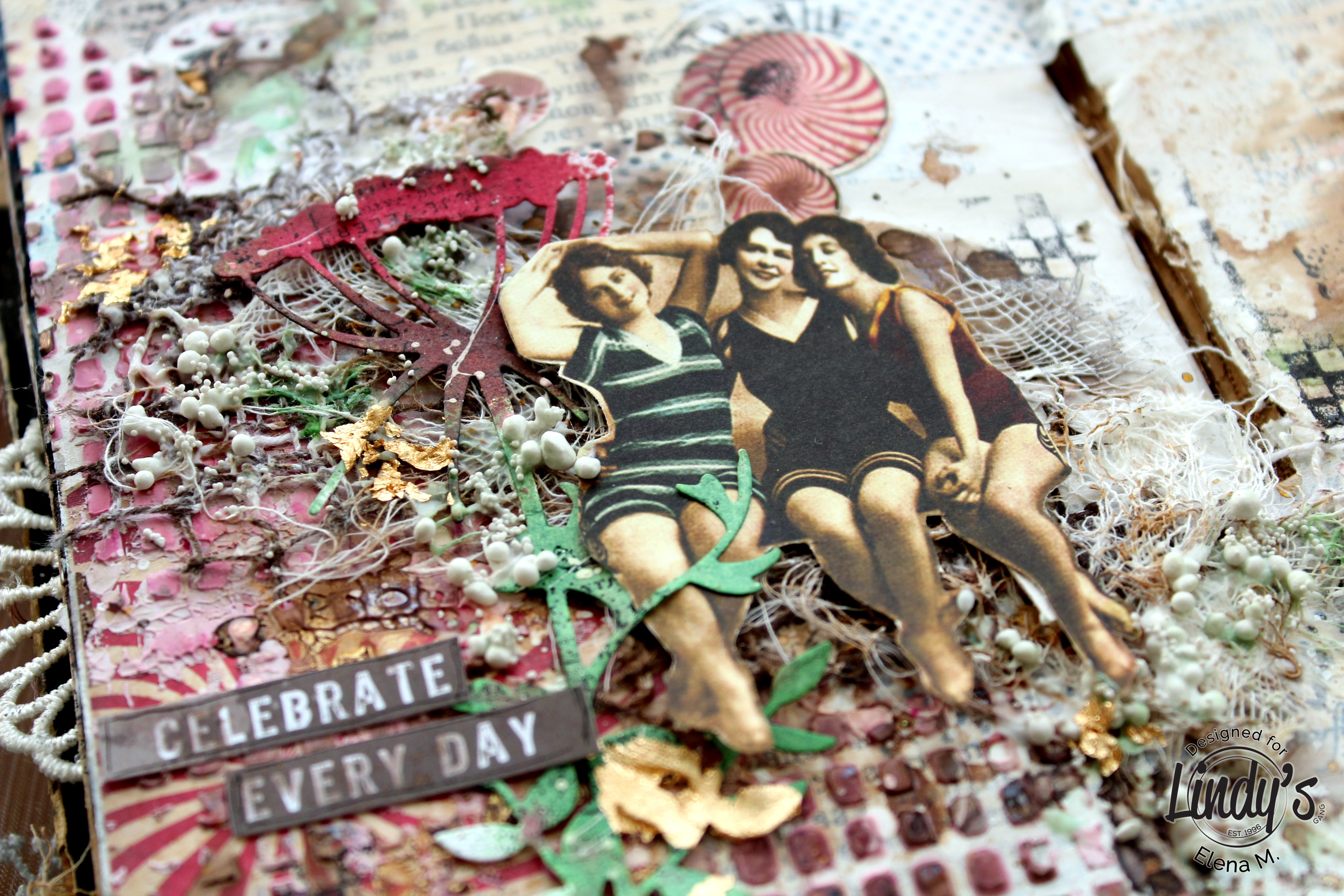 Elena-Martynova-Art-Journal-Celebrate3